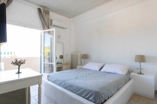 accomodation roumani hotel cozy room