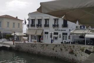 gallery roumani hotel spetses area