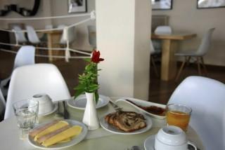 hotel-roumani-02