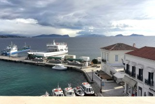 hotel-roumani-in-spetses-02