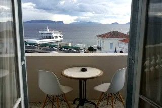 hotel-roumani-in-spetses-03