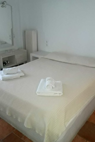 hotel-roumani-in-spetses-05