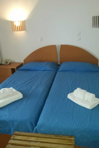 hotel-roumani-in-spetses-07