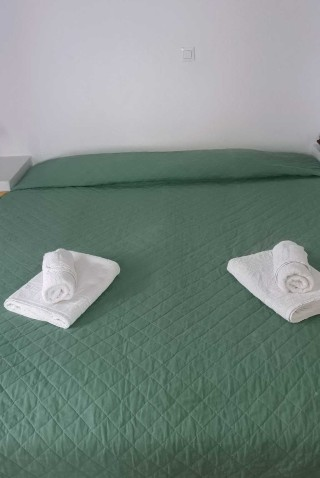 hotel-roumani-in-spetses-08