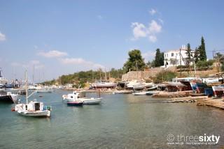 spetses-island-01