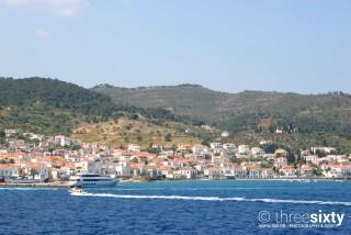 spetses-island-02
