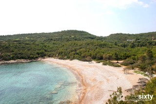 spetses-island-03