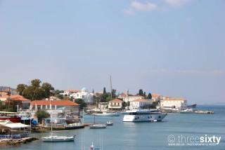 spetses-island-04