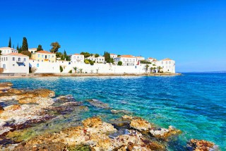 spetses-island